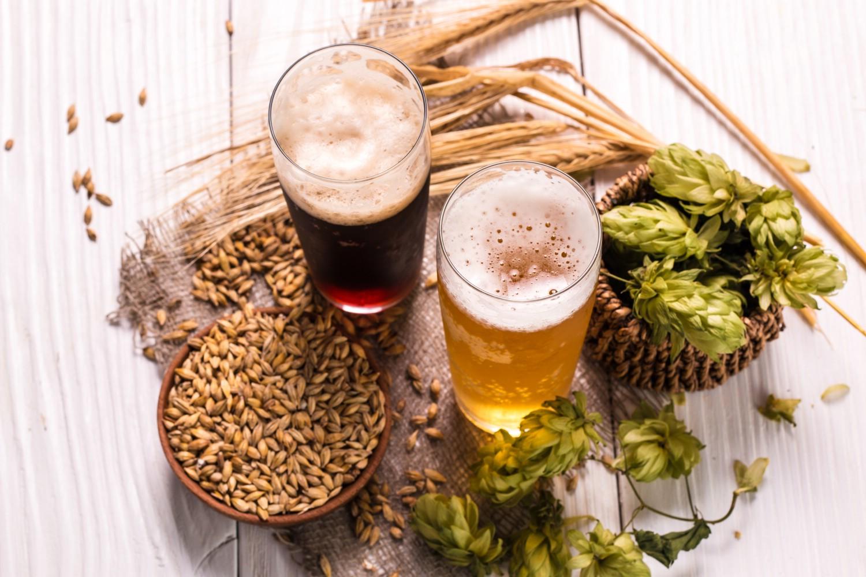 https://www.bier-ok.at/wp-content/uploads/2020/07/bier-1x1-bierverkostung-fuer-einsteiger.jpg