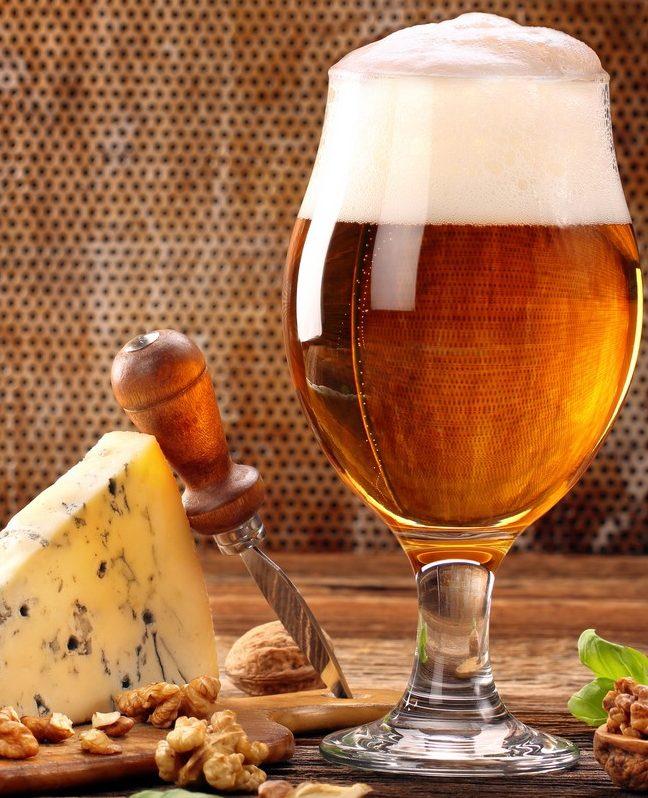 https://www.bier-ok.at/wp-content/uploads/2020/07/bier-ok-bier-und-snack-e1598280762886.jpg