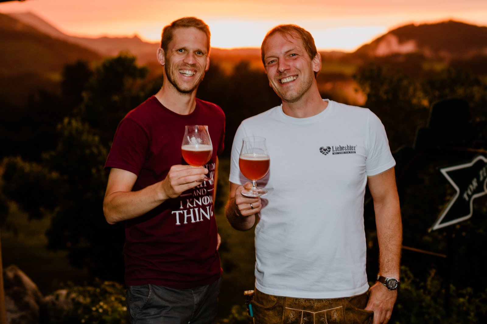 https://www.bier-ok.at/wp-content/uploads/2020/07/bier-ok-biersorten-kennenlernen-bierverkostung-salzburg.jpg