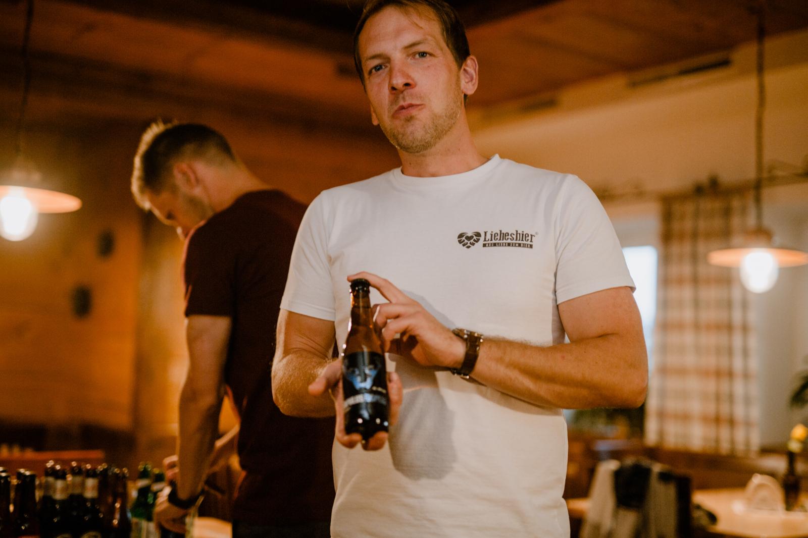 https://www.bier-ok.at/wp-content/uploads/2020/07/biersorten-kennenernen-salzburg-brauerei.jpg