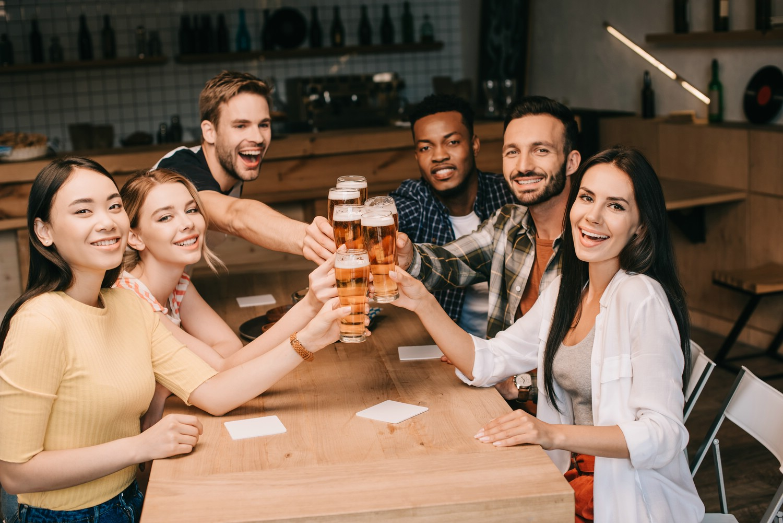 https://www.bier-ok.at/wp-content/uploads/2020/07/bierweltreise-internationale-bierverkostung-1.jpg