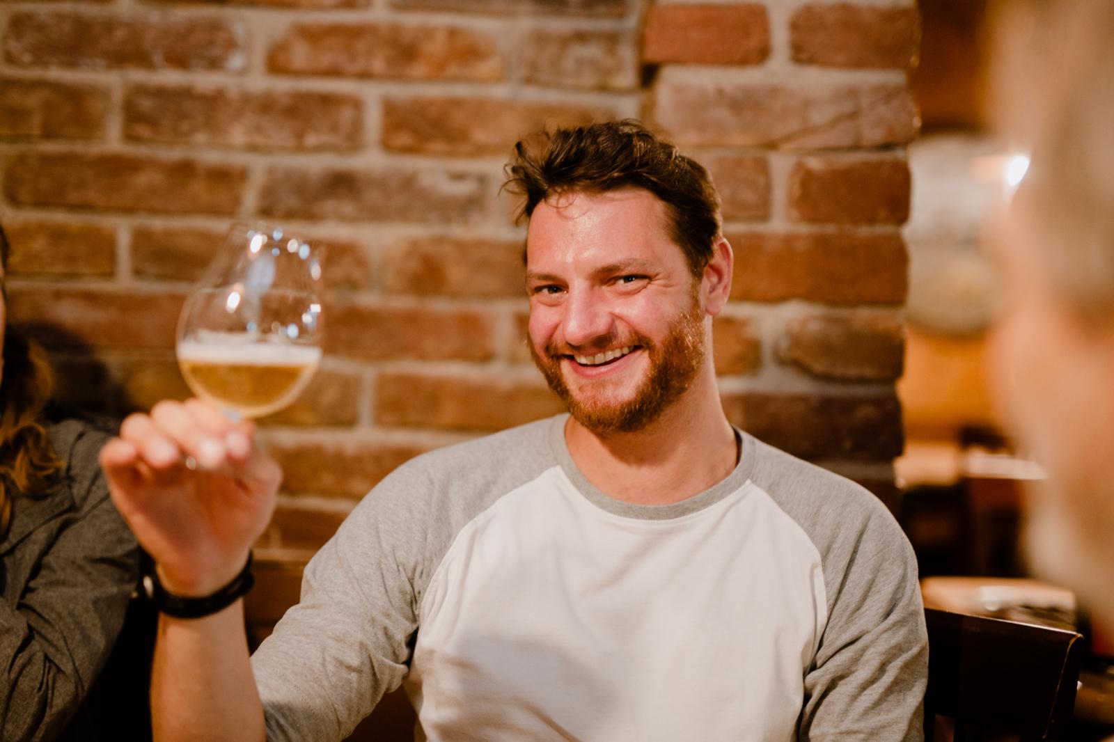https://www.bier-ok.at/wp-content/uploads/2020/07/salzburg-bierverkostung-kennenlernen.jpg