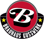 https://www.bier-ok.at/wp-content/uploads/2020/08/B-Logo_Brauhaus-Gusswerk_gross-1.jpg