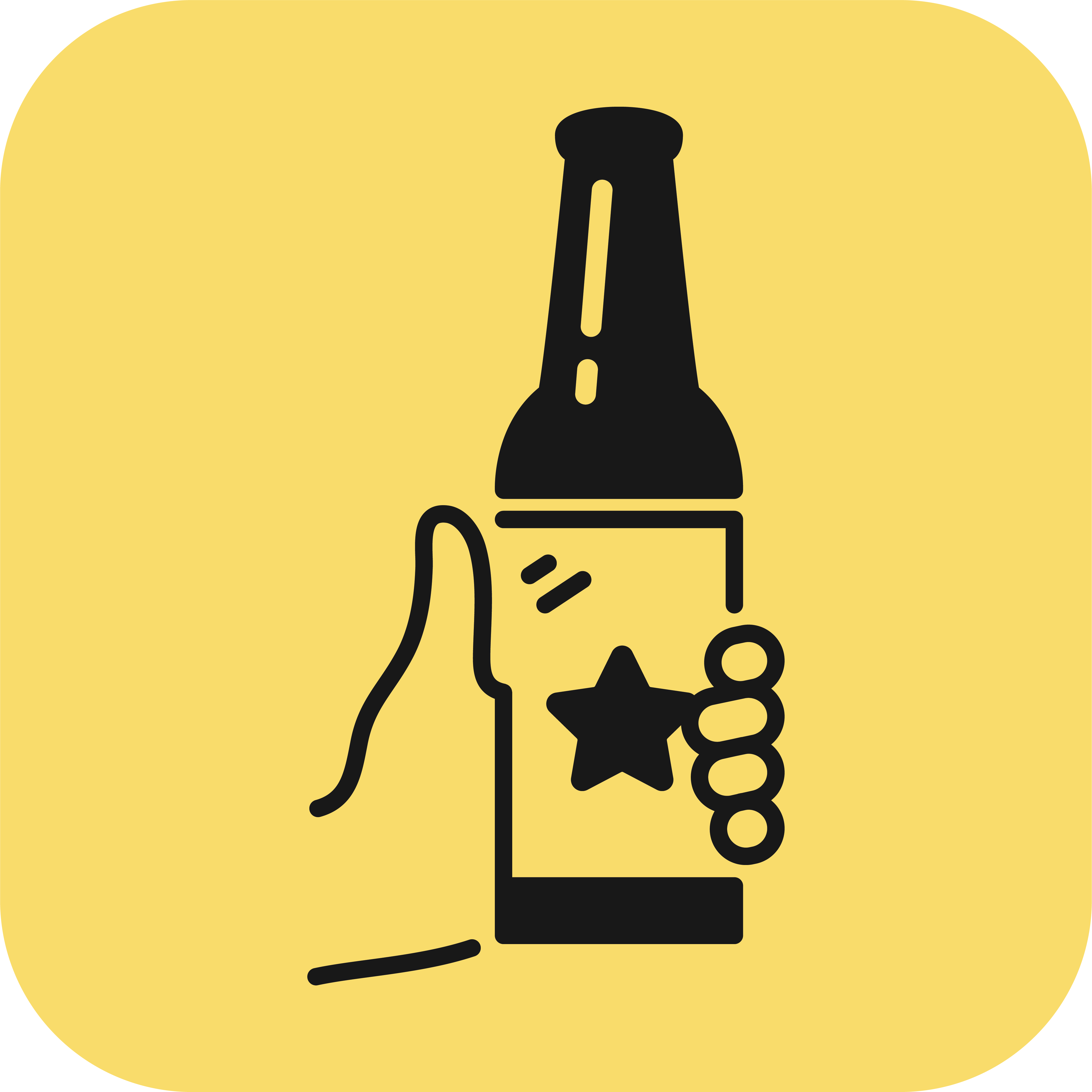 https://www.bier-ok.at/wp-content/uploads/2020/08/BeerTasting-BierOK.png