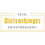 https://www.bier-ok.at/wp-content/uploads/2020/08/Dietrachinger-Brauerei-1.jpg