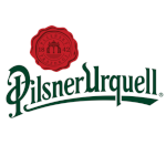 https://www.bier-ok.at/wp-content/uploads/2020/08/PilsnerUrquell.png