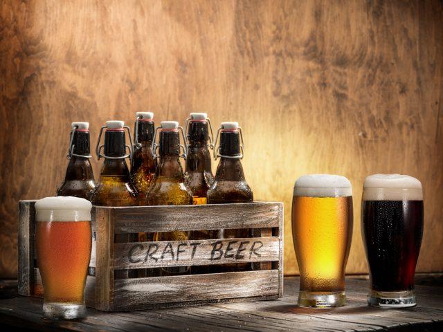 https://www.bier-ok.at/wp-content/uploads/2020/08/craftige-slazburger-bierwelt-bier-ok-640x480.jpg