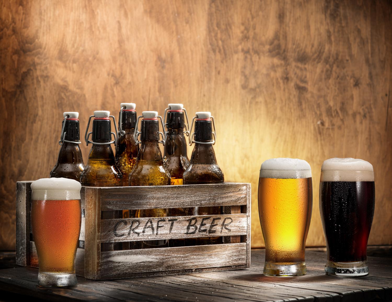 https://www.bier-ok.at/wp-content/uploads/2020/08/craftige-slazburger-bierwelt-bier-ok.jpg