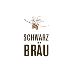 https://www.bier-ok.at/wp-content/uploads/2020/08/schwarzbräu.png