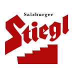 https://www.bier-ok.at/wp-content/uploads/2020/08/stiegl.jpg