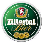 https://www.bier-ok.at/wp-content/uploads/2020/08/zillertal.jpg