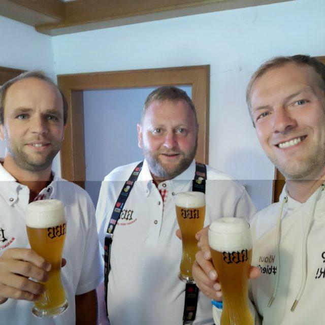 https://www.bier-ok.at/wp-content/uploads/2020/09/BierOK-bei-Rolbrettbraeu-640x640.jpg