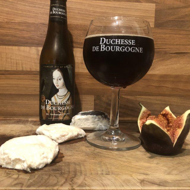 https://www.bier-ok.at/wp-content/uploads/2020/09/BierOK_Duchesse-de-Bourgogne-640x640.jpg