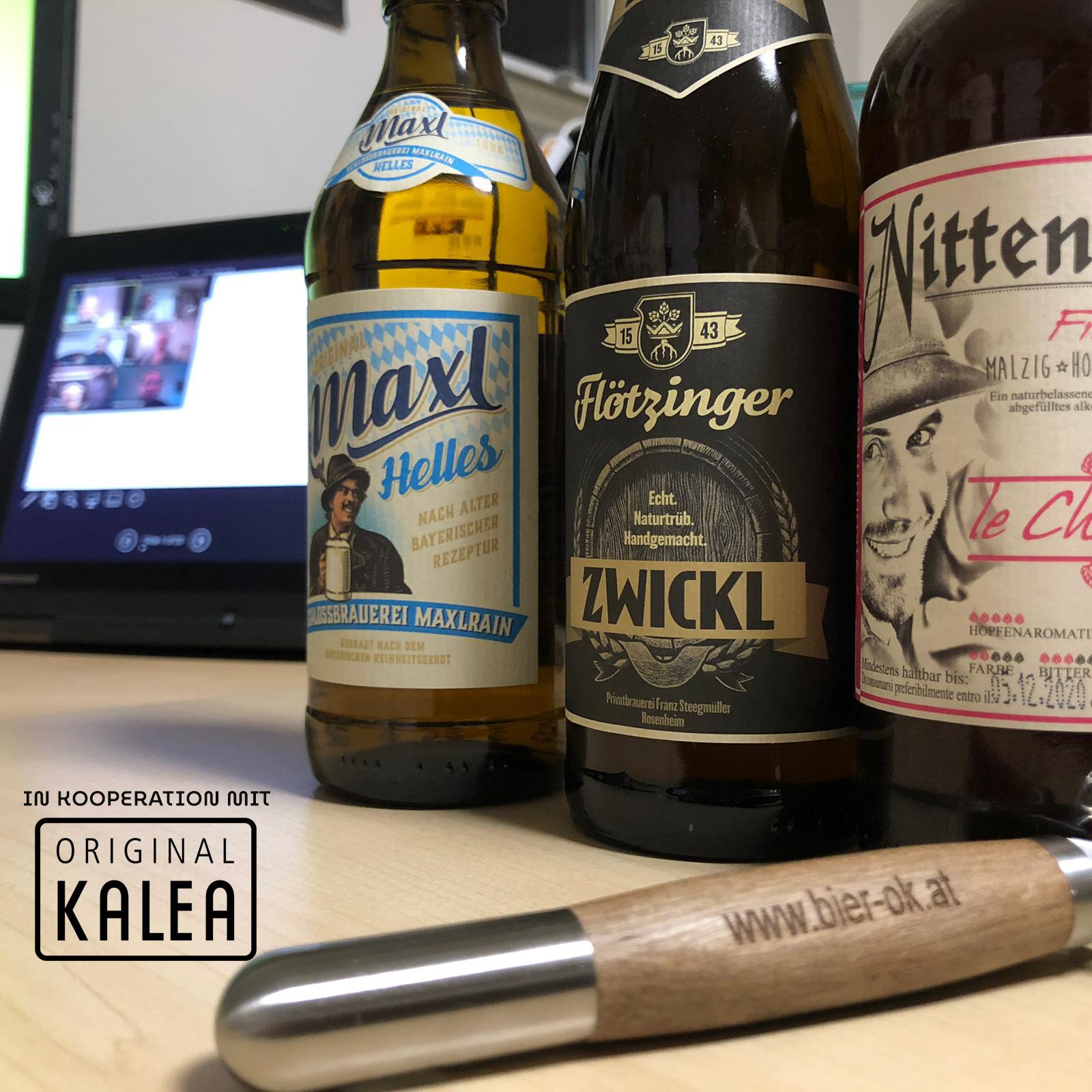 Online Bierverkostung-Kooperation-mit-Kalea