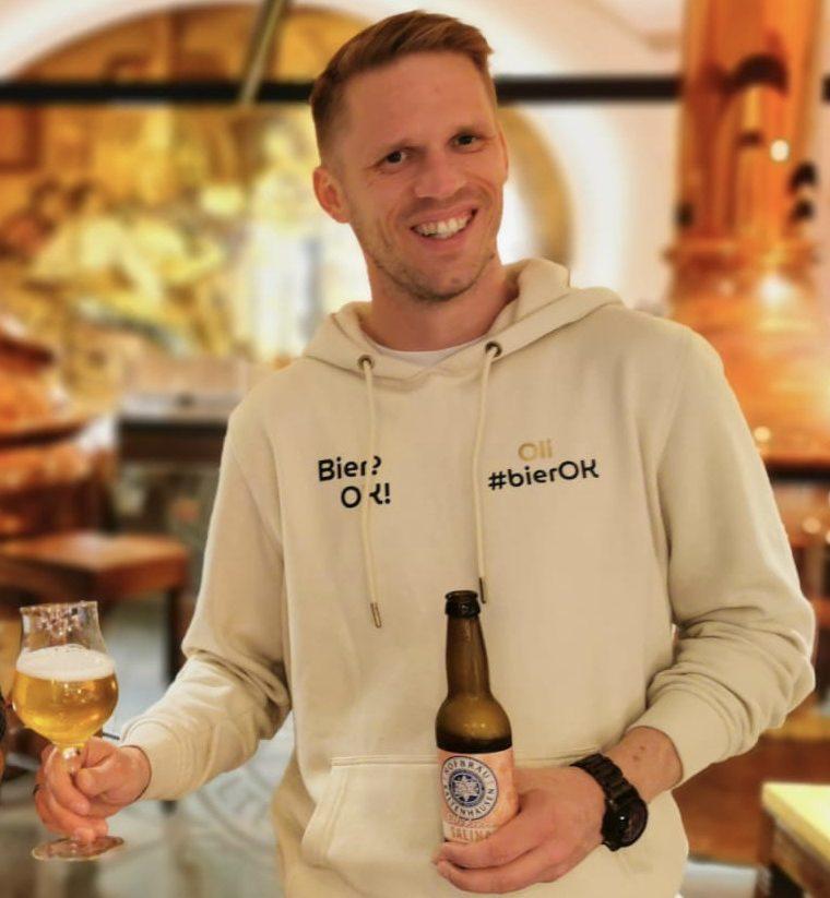 BierOK_Oliver Klamminger_Bierverkostung